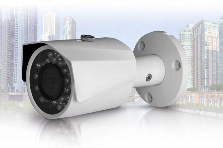 камери 2